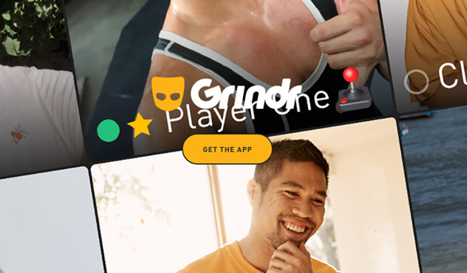 Grindr Review: Ultimate Guide to Find out the Key Features