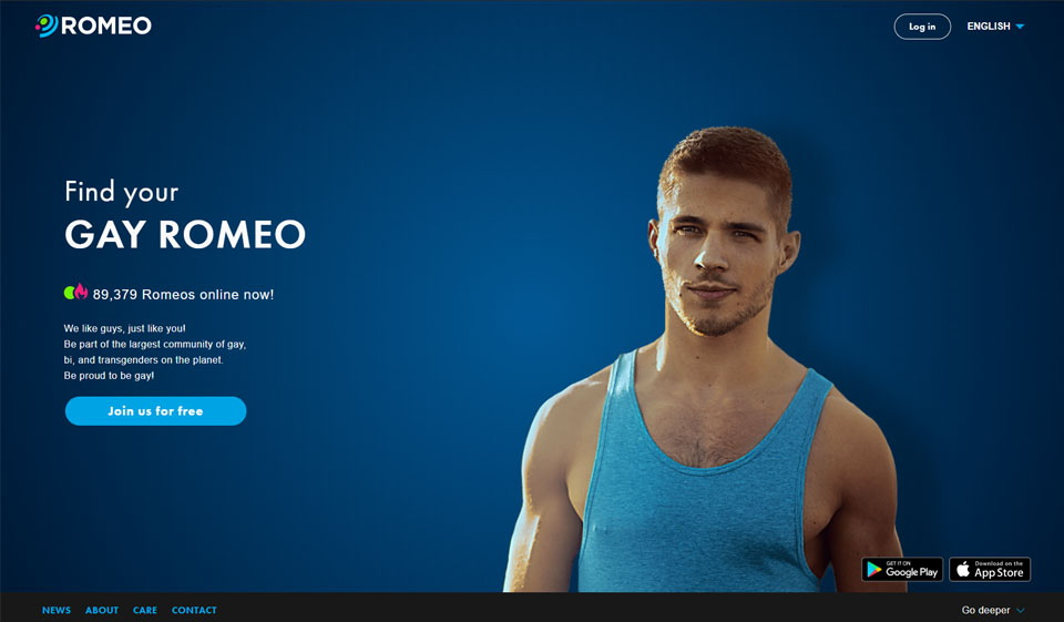 Planetromeo Review: Ultimate Guide to Find out the Key Features